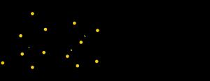 polobs logotipo