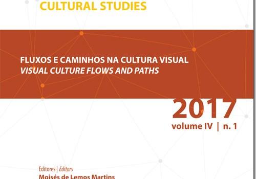 Revista Lusófona de Estudos Culturais, vol. 4 nº 1 – Fluxos e caminhos na cultura visual