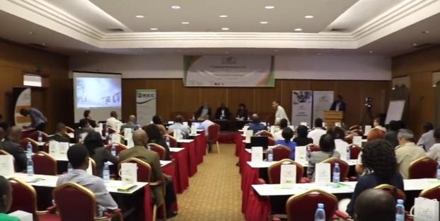 7ª Conferência Internacional do Centro de Estudos Interdisciplinares de Comunicação, Maputo (Moçambique) com a participação de Moisés de Lemos Martins (CECS/UM)