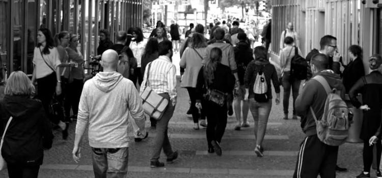 Colégio Doutoral Tordesilhas: Bolsas de Mobilidade Discente