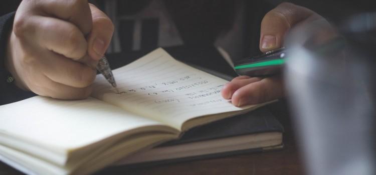 Prémio de excelência do CECS para teses de doutoramento em Ciências da Comunicação, Estudos Culturais e outras Ciências Sociais realizadas na UMinho